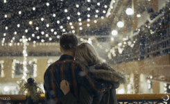 Compound Films Proudly Releases Second Macy's Ad For Christmas